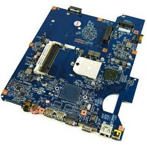 GATEWAY MS2273, NV58 MOTHERBOARD MBWDD01001