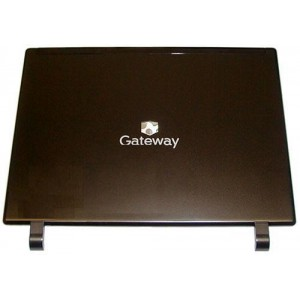 GATEWAY MX1000 KEYBOARD 7005720, 106753, HMB333MA01