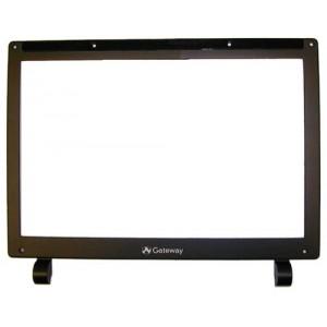 GATEWAY MX1023, MX1023h, MX1025, MX1027 LCD BEZEL COVER B1285032G00004A