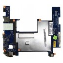 ACER ICONIA A500 MOTHERBOARD MBH6000001