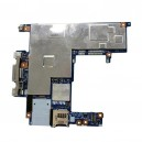 ACER ICONIA A100 MOTHERBOARD MBH6R00001