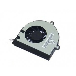 ASPIRE V3-57, E1-5, GATEWAY SERIES NE51B SERIES CPU FAN DC280009KD0, KSB06105HA
