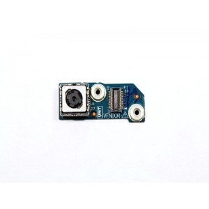 ACER ICONIA A100 5MP WEBCAM 55.H6S02.001, LS-7253P