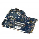 GATEWAY NV51B, NV51B08U AMD MOTHERBOARD MBNCV02002