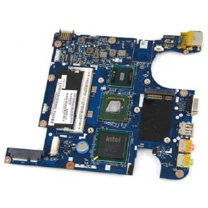 ACER ASPIRE ONE AOD250, GATEWAY LT20 MOTHERBOARD MB.S7206.001