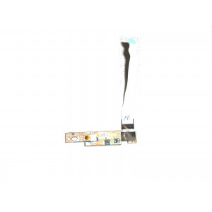 ACER ASPIRE ONE D250, KAV60 POWER BUTTON 55.S6802.001