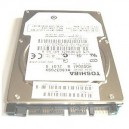 ACER DELL EMACHINE GATEWAY 320GB SATA LAPTOP HARD DRIVE