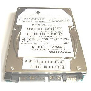 ACER DELL EMACHINE GATEWAY 500GB SATA LAPTOP HARD DRIVE