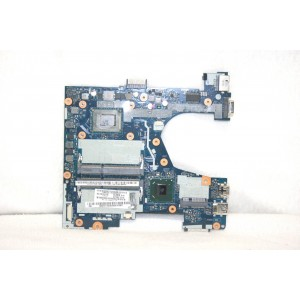 ACER ASPIRE ONE 756 MOTHERBOARD NBSH011003, LA-8941P