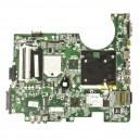 GATEWAY MC73, MC7310U MOTHERBOARD MB.WA206.002, 31AJ6MB0050