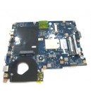 ACER ASPIRE 5516 MOTHERBOARD MBPEE02001