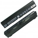 ASPIRE ONE 725, 756, V5-171 4 CELL BATTERY AL12B32