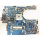 ACER ASPIRE 7741G LAPTOP MOTHERBOARD MB.PT401.001