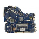 ASPIRE 5250 AMD E450 MOTHERBOARD MB.RJY02.006