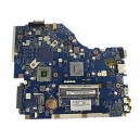 ASPIRE 5250 AMD C50 MOTHERBOARD MB.RJY02.002