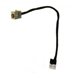 ACER V5-431 V5-471 V5-531 V5-571 DC-IN CABLE 50.M2DN1.003