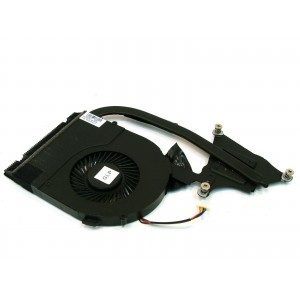 ACER V5-431 V5-471 V5-531 V5-571 CPU HEATSINK FAN