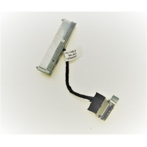 ACER E1-470P HARD DRIVE CABLE 50.MDDN1.003