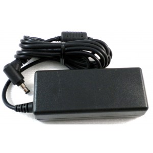 ASPIRE S3-391 S3-951 65 WATT AC ADAPTER