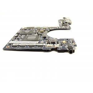 HP 540, COMPAQ 6520S NOTEBOOK PC MOTHERBOARD