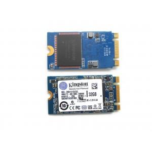 ACER C720P SSD BOARD 32GB SATA 2 MSATA RBU-SNS4151S3/32GD