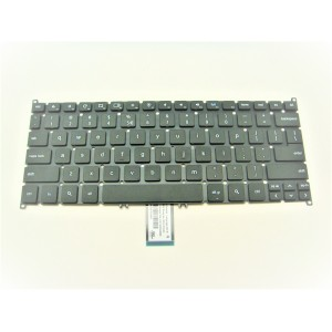 ACER C710 CHROMEBOOK KEYBOARD
