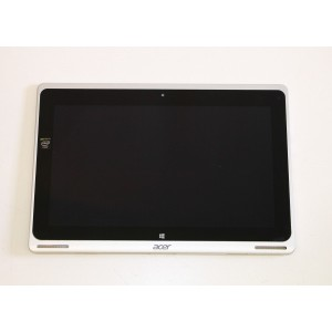 "ACER SW5-012 10.1"" TABLET LCD SCREEN 6M.L6KN5.001"