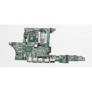 ACER M5-481PT MOTHERBOARD I5-3337UB CPU NB.M3W11.005