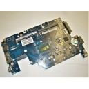 ACER ASPIRE E5-571 i5 MOTHERBOARD NB.ML811.004