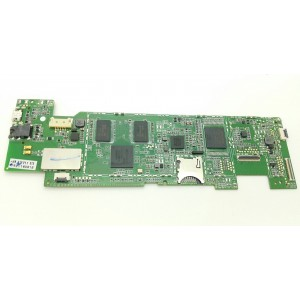 ACER ICONIA A200 MOTHERBOARD MB.H8P00.001, LA-8111P
