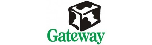 Gateway MC Parts