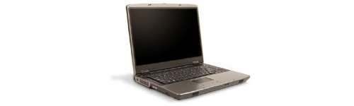Gateway MT6200 Parts